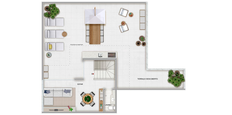planta_brooklyn-ipiranga-bh-3-e-4-quartos-43