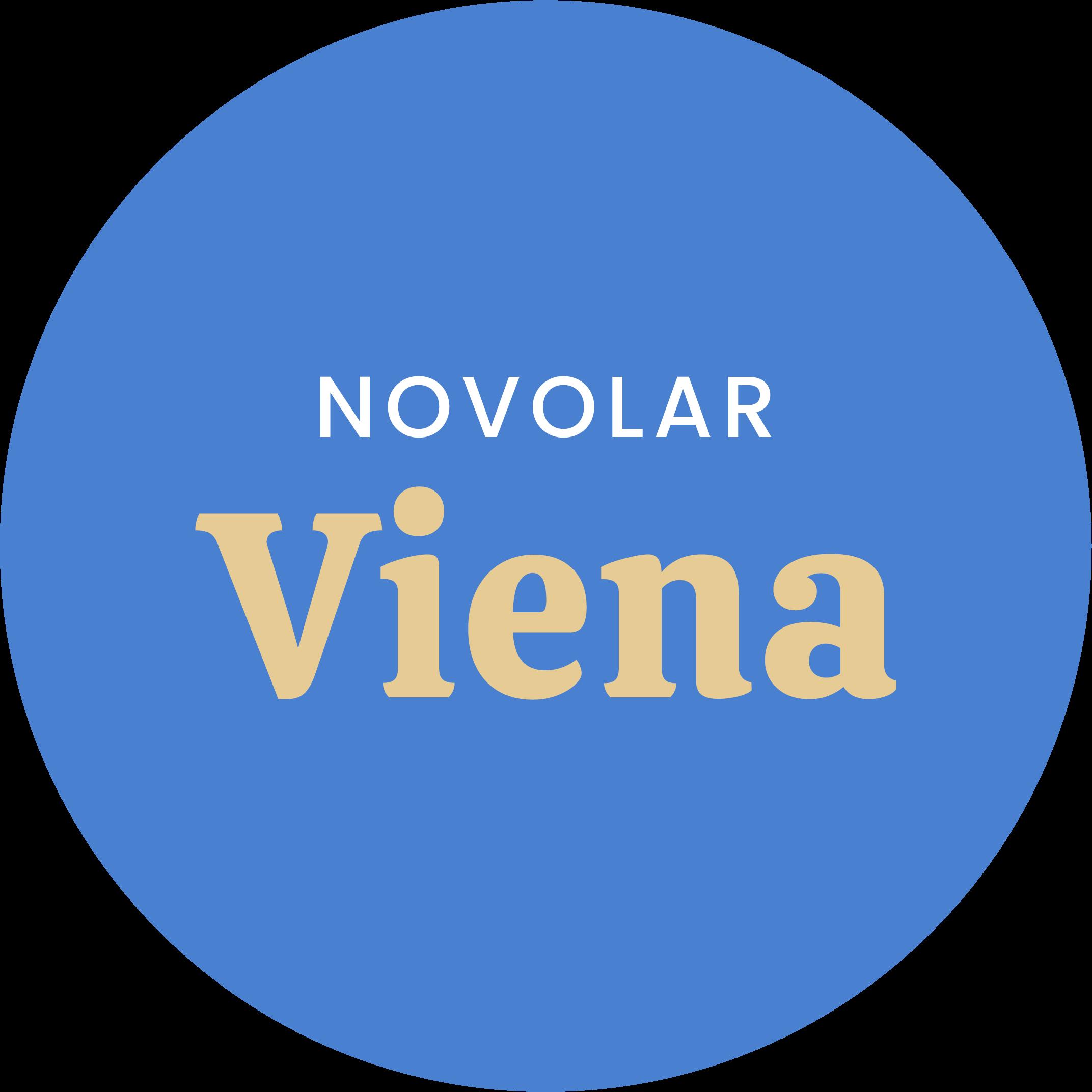 Novolar Viena